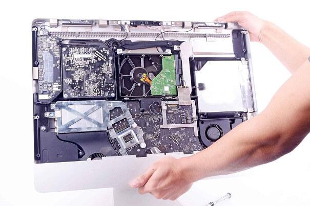 Dr  Macbook Thailand - ซ่อมและอัพเกรด Macbook