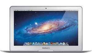 macbook-air-2011-11inch